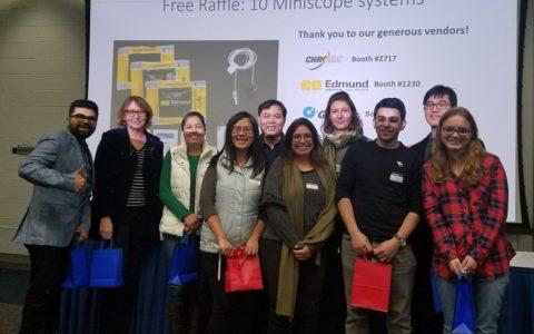Workshop_MCCS_2017